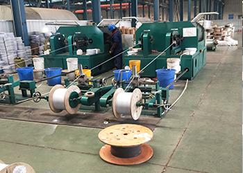 贺州S13-315kVA油浸式变压器