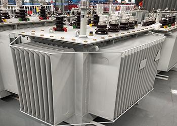 鞍山315kva油浸式变压器生产厂家