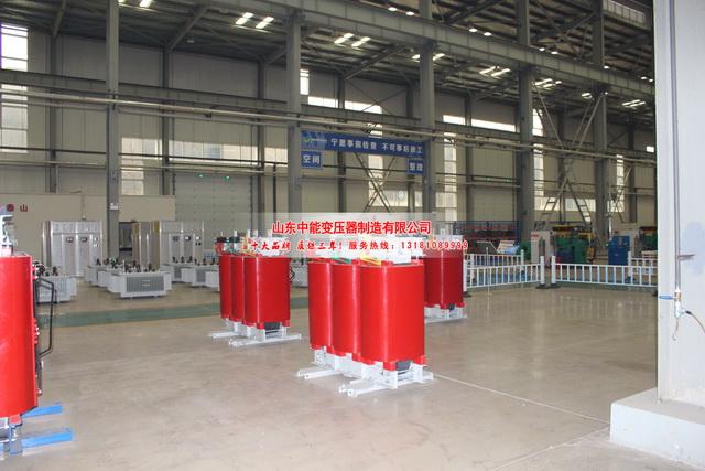 S11-3150KVA贺州贺州贺州油浸式变压器